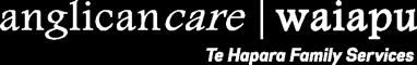 Te Hapara Family Services Logo